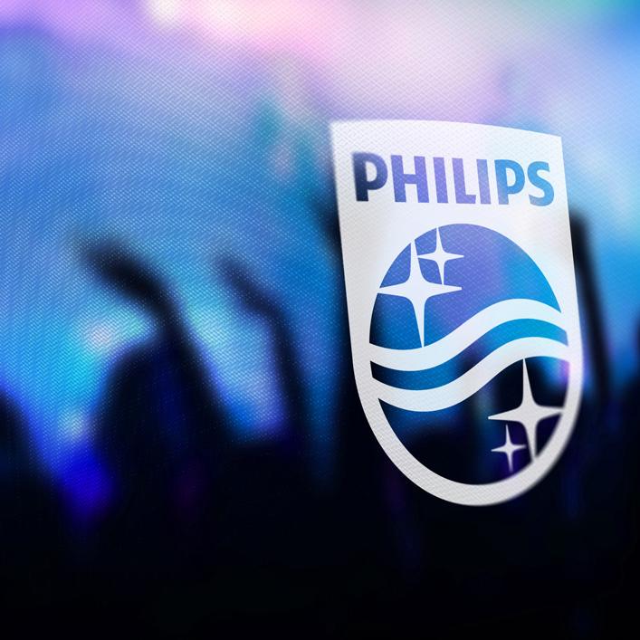 Philips Tiefpreisspätschicht bei Media Markt, z.B. Philips QP2531/21 OneBlade Rasierer für 40€, Philips S9711/31 Series 9000 Rasierer für 199€ oder Philips HD8829/01 Kaffeevollautomat für 249€