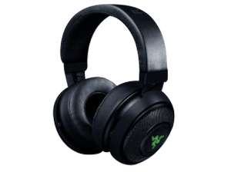 Razer Kraken 7.1 V2 - RGB Gaming Headset mit Surround Sound für 59 und Razer Kraken USB schwarz für 33 [Saturn/Amazon]