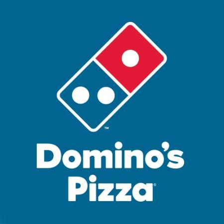 [Nürnberg] Dominos: Pizza Salami, Funghi oder Waikiki in der Größe Classic am 15.08.2017 von 14-15 Uhr für 1 €