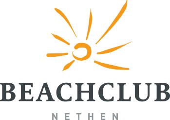 [LOKAL: Rastede] BeachClub Nethen - 100 EUR Nachlass auf die Bahnmiete bei ONLINE-BUCHUNG (!)
