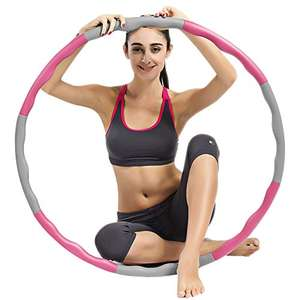 Hula Hoop @ Amazon Prime