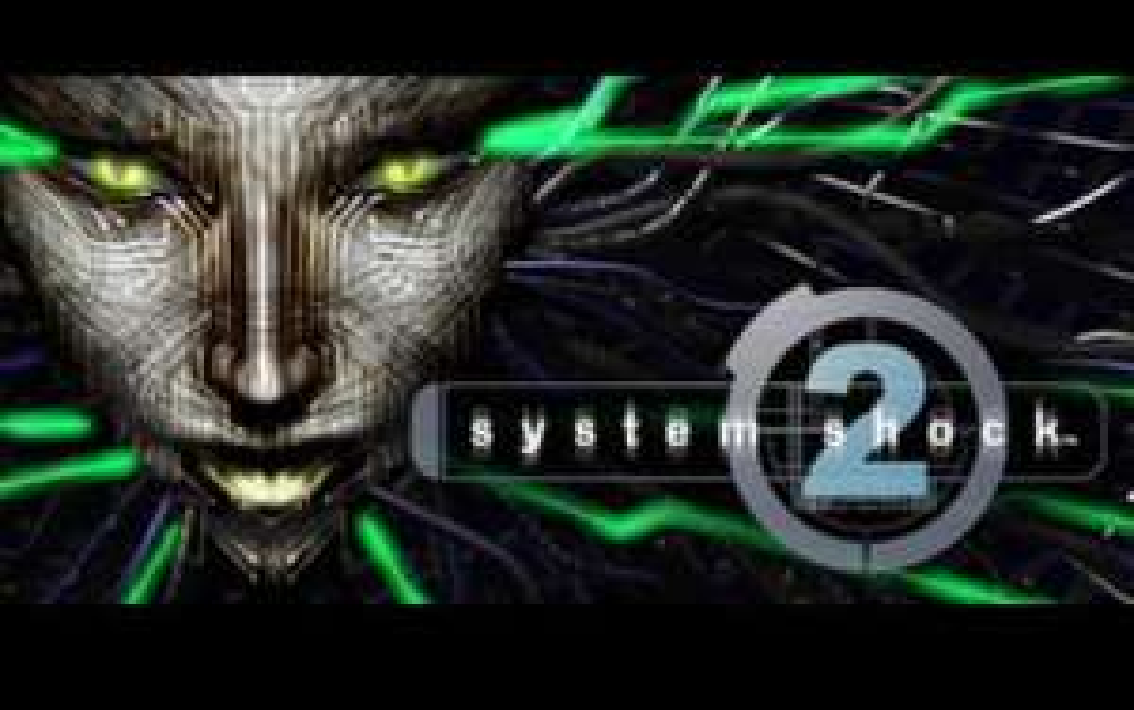 [Steam] Systen Shock 2 für 1,09€ bei [CDKeys]