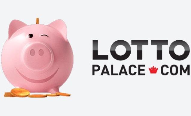 [Lottopalace] 120 Rubbellose + Eurojackpot + Lotto 6 aus 49 für 9,99€ statt 34€ (Neukunden)