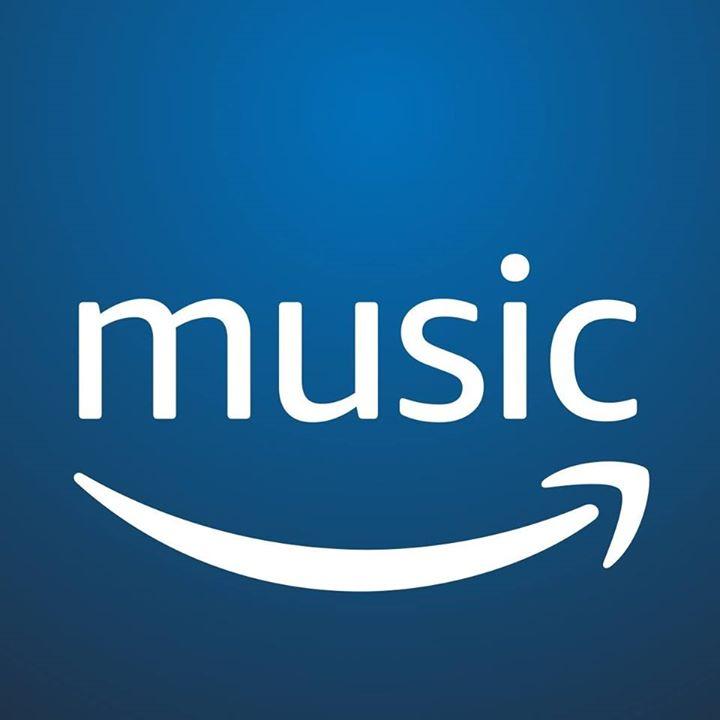 Amazon Music Unlimited 20€ Gutschein für (Neukunden)