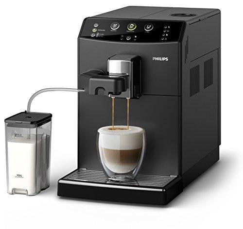 Philips HD8829/01 3000 Serie Kaffeevollautomat [Amazon]