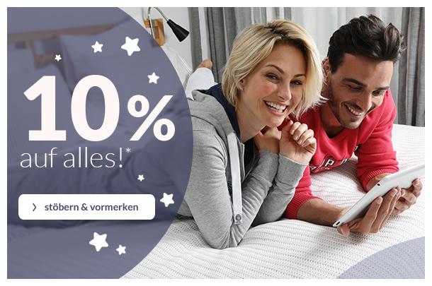 10% ,15% oder noch mehr auf Alles bei Schwab von 18 - 24 Uhr, z.B. iPad Pro 10.5 256GB LTE für 862 Euro (nur für Kunden, die auch die Email bekommen haben)