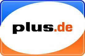 10% Gutschein ohne Mindestbestellwert bei Plus.de