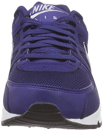Nike Commands LOYAL BLUE/WOLF GREY-WHITE-BLK  ( prime = kostenloser Versand )