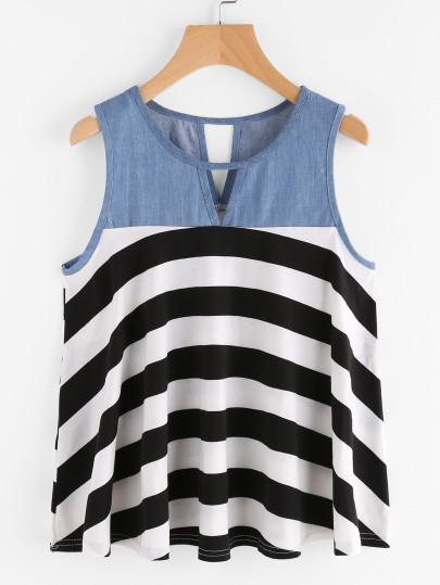 [Weiber Shop] Tank Tops/TägerShirts/T-Shirts/BHs und sonstiger Krusch zwischen ~2,60-10€ bei Shein (heute Versandkostenfrei)
