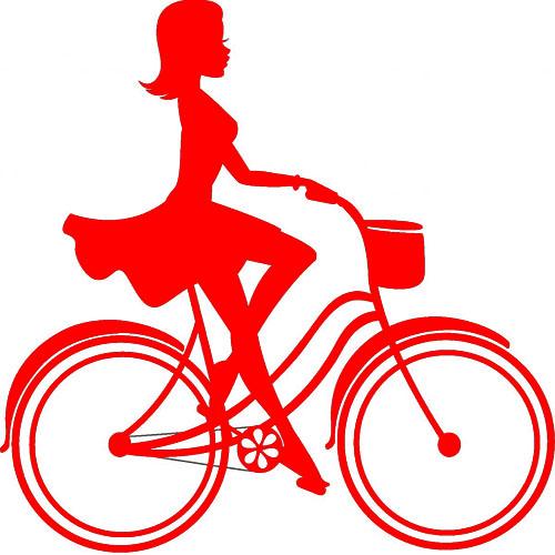 Alles fürs Fahrrad (Helme, Leuchtenset, Luftpolstersattel und anderes mehr) bei Lidl