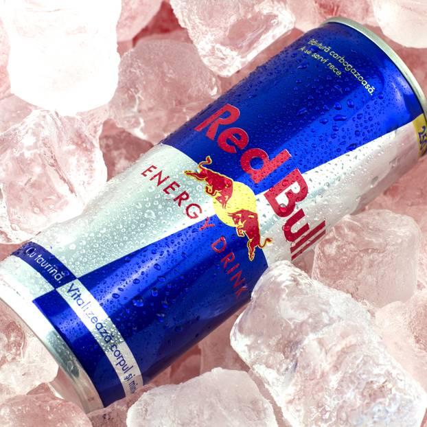 Red Bull & Red Bull Sugarfree 0,25l für 0,89€ bei LIDL am Super Samstag 19.08.2017