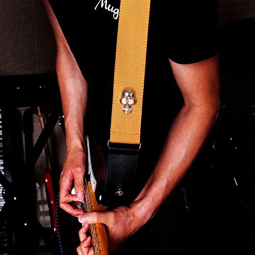 15 Gitarrenzubehör-Artikel ab 0,97€, z.B. Metronom für 3,99€ [Amazon Prime]