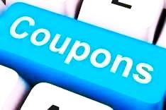 Supermarkt Coupon-Übersicht KW33/17 (Angebote+Coupons/Aktionen) 14.-19.08.2017