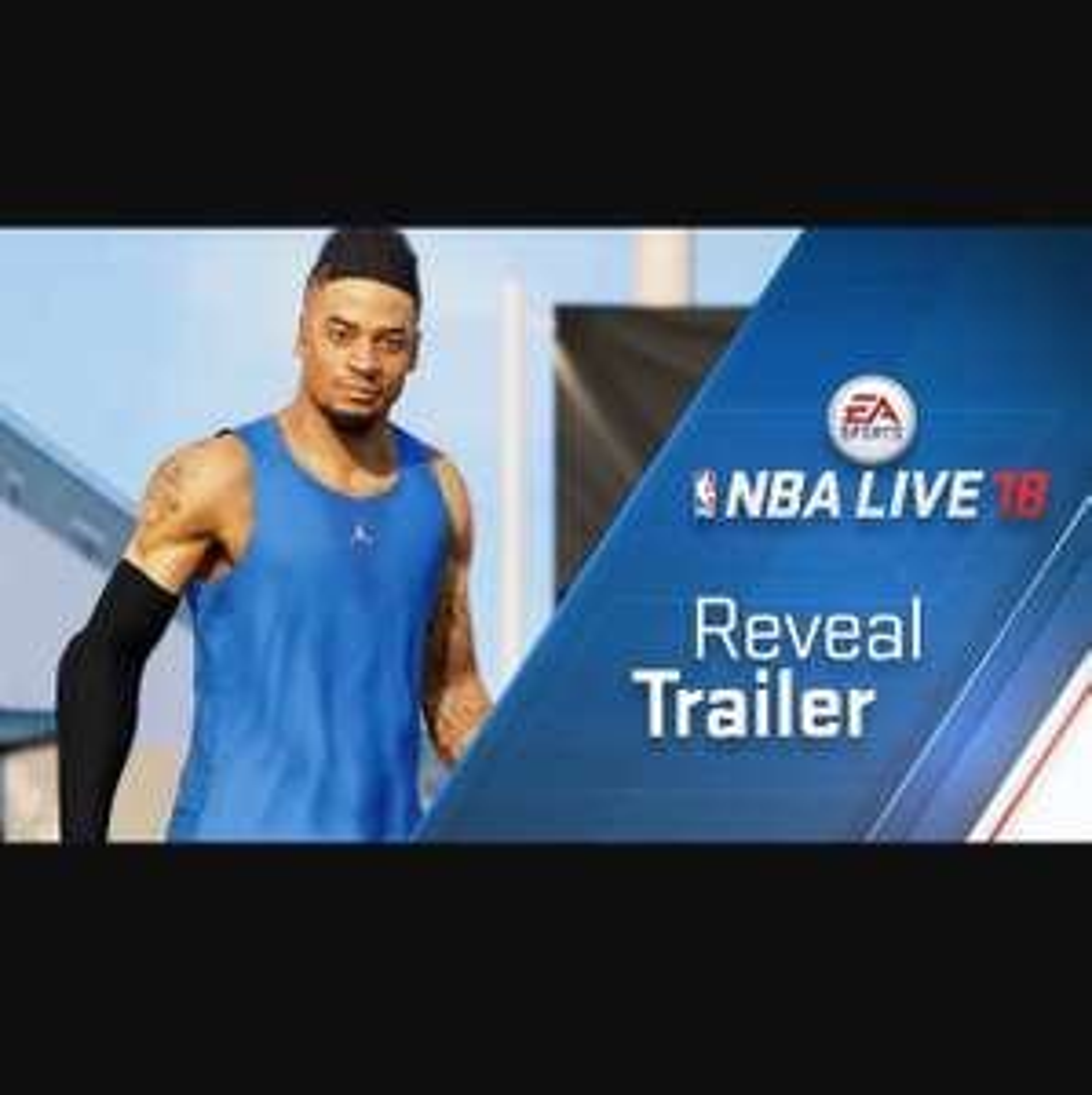 PS4 NBA 2018 Demo jetzt schon spielen