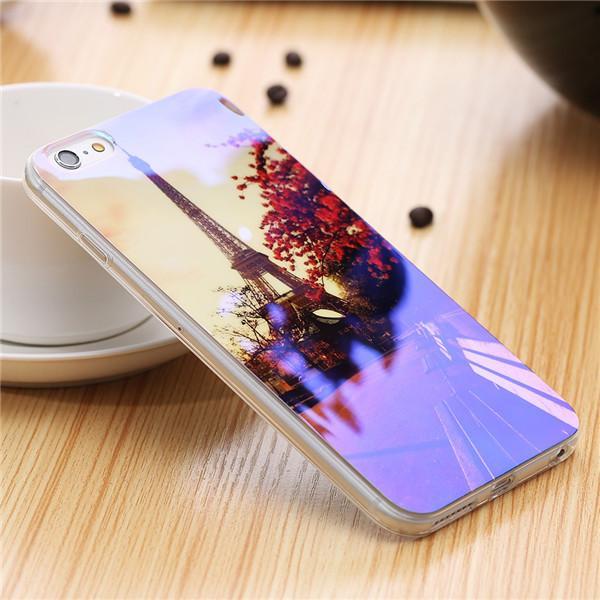 iPhone Case Freeby | 5, 5S, SE, 6, 6S, 7, 7S, Plus | Verschiedene Motive | Keine Versandkosten Weltweit