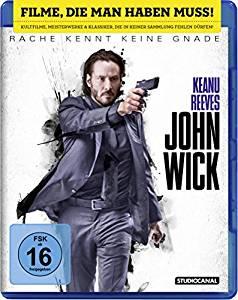 [Amazon] 3 Filme kaufen, 2 zahlen + gratis Jute-Rucksack
