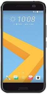 HTC 10 32GB 12MP Kamera 5,2'' 13,2 cm carbon gray,B-Ware @ebay 269,99€