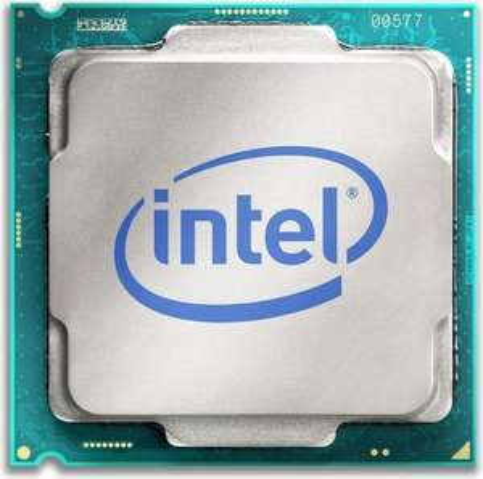 Intel Pentium G4560 CPU für 55,90€ [Computeruniverse]