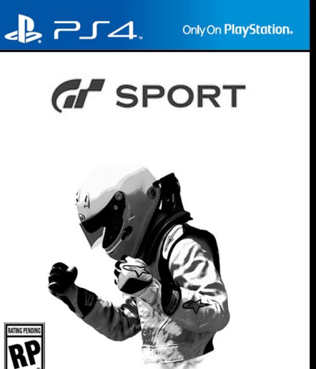 DualShock 4 effektiv für 10,00€ // GameStop 9,99€ Aktion / Gran Turismo Sport + DualShock 4 für 19,99€ (bei Abgabe von 2 Spielen aus der Eintauschliste)!!!