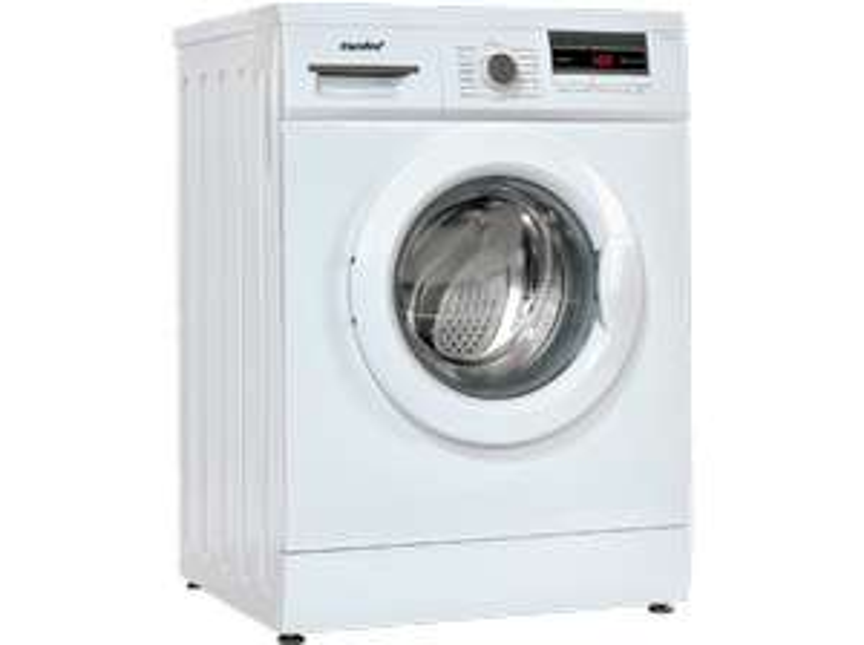 COMFEE WM 8014.1 A+++ Waschmaschine (8 kg, 1400 U/Min., A+++) bei Mediamarkt.de 225 Euro VSKF