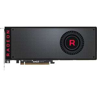 [Mindfactory] Sapphire RX VEGA 64 8GB