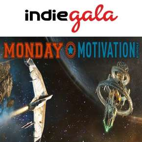 [STEAM] Monday Motivation Bundle #29 @ Indie Gala