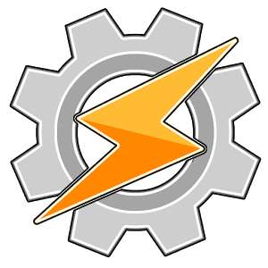 [Google Play] Tasker Automatisierungs-App