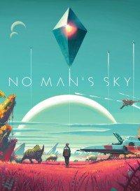 [CdKeys][PC]No Man's Sky