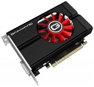 Gainward GeForce GTX 1050ti 4GB zum Bestpreis 135€ inkl. Versand