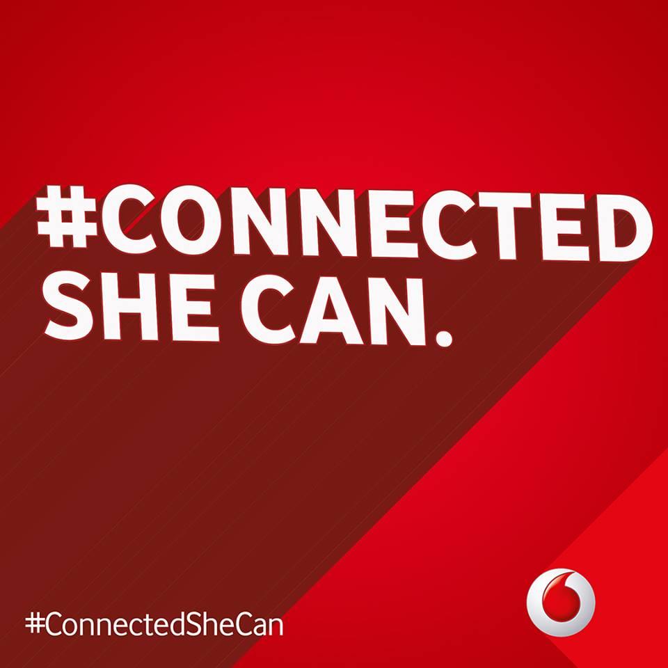 Vodafone DSL (16, 50 oder 100)  + Samsung Galaxy Tab A 10.1 (LTE) für 1 € + 50 € Cashback + 50 € Onlinevorteil im 50er und 100er Tarif