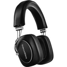 Bowers & Wilkins P7 Wireless Kopfhörer [Alternate]