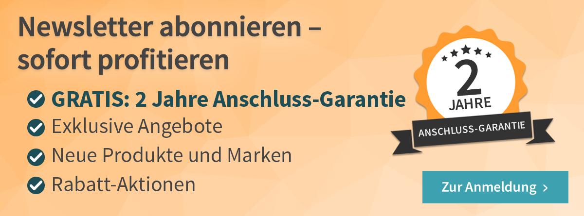 [smdv.de] 10€ Gutschein, 50€ MBW [smdv]
