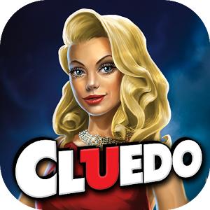 [Google Play Store] Cluedo - gratis statt 99 Cent