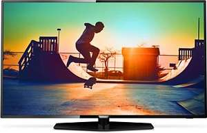 "Philips 43PUS6162, 108cm 43"", 4K UHD Smart TV [ZackZack]"