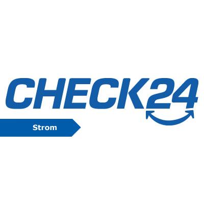 Bis 30€ Zusatzbonus für Erststromwechsler zu BEV oder IdealEnergie über Check24 ab 2.000 kWh
