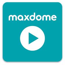 [Maxdome & DB] Bahntickets für 33,-- (ow) oder 59,90 € (return) inkl. 3 / 6 Monate Maxdome-Abo