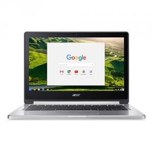 [Acer Store] Chromebook-Woche mit 10% Rabatt auf Chromebooks