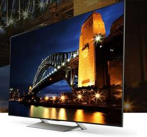 (Lokal Media Markt Ludwigsburg) Sony 65XE9005 (Direct LED, FALD, 100hz nativ, UHD, HDR, 31ms Input Lag) für 1888€ (PVG: 1990€)