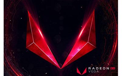 MSI/Sapphire Radeon RX Vega 64 8G (LDLC.COM)