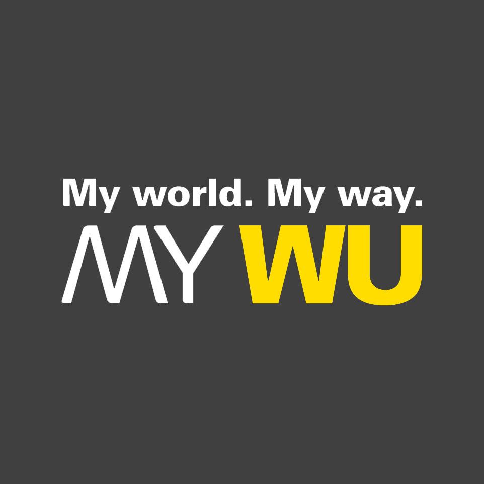 Kostenlos Punkte bei Western Union sammeln, um Transaktionsgebühren zu sparen