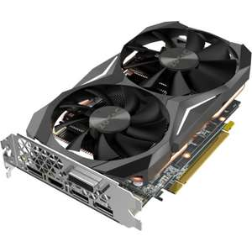 10% Rabatt auf ausgewählte Gaming-Artikel bei [Ebay] - z.B. Asus ROG G752VM (17,3'' G-Sync mit i7 und Geforce 1060/6) für 949€ & Dell PowerEdge T30 für effektiv 259,10€