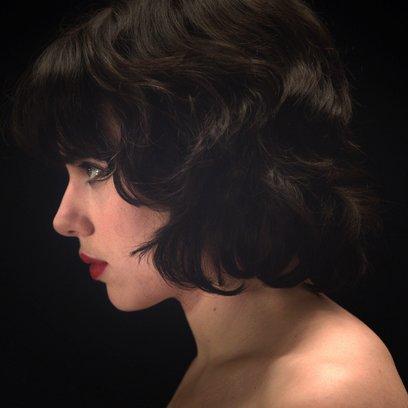 »Under the Skin« (Scarlett Johansson) als Stream und Download bei arte