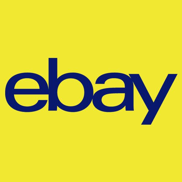 eBay Sonntags-Promo: Max. 1 Euro Verkaufsprovision auf 100 Auktionen - SOFORT-KAUF Option in Auktion möglich!