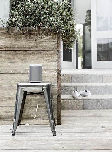 *Update*Sonos Play:1 refurbished zertifiziert für 179,00€ von Sonos direkt