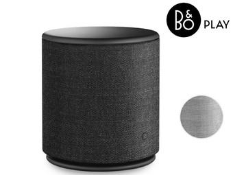 [ibood] wieder da: Bang & Olufsen Beoplay M5 Kabelloser Multiroom-Lautsprecher