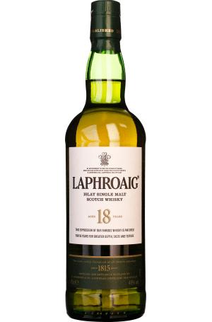 [drankdozijn.nl] Sammeldeal für guten Alkohol - Whisky, Gin, etc.