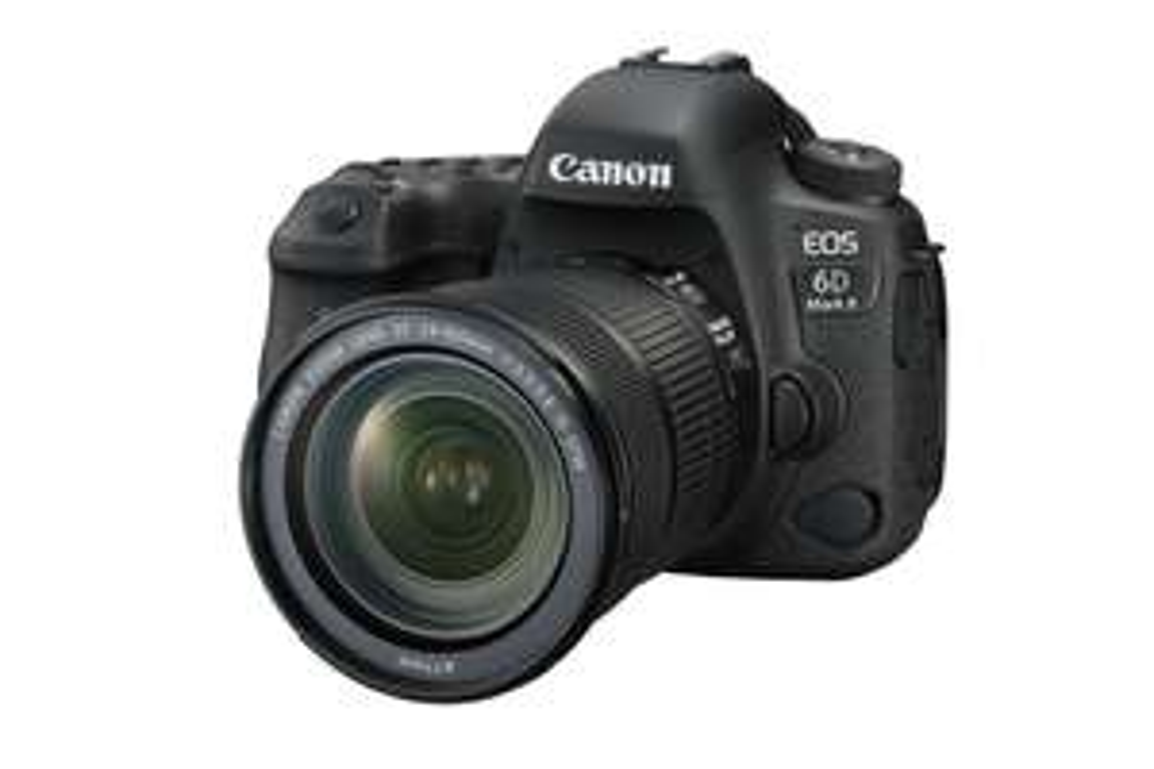 15% im Canon-Onlineshop bis 30.9.17, z.B. Canon EOS 6D Mark II + EF 24-105mm 1:3,5-5,6 IS STM Objektiv für 2124,15€ oder Canon EF 16-35mm f/2.8L III USM-Objektiv für 1938€