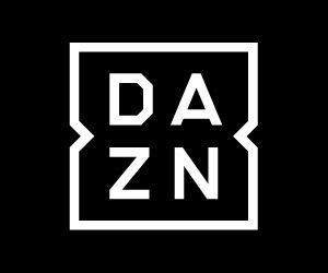 (Ausgewählte) Samsung Member 3 Monate kostenlos DAZN nutzen - 0 € anstatt 9,99 € je Monat + 1 Monat von DAZN = 4 Monate *Wieder verfügbar*