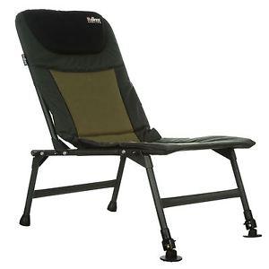 Diem Session Chair Angelstuhl @ Ebay
