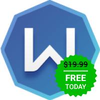 *UPDATE* VPN Windscribe lebenslang (60GB / Monat) kostenlos